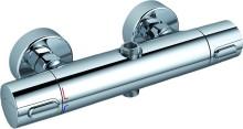 Ideal Standard Termostatická sprchová baterie nástěnná, chrom A4639AA