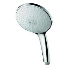 Ideal Standard Ruční sprcha XL3 140 mm, 3 proudy, chrom B9407AA