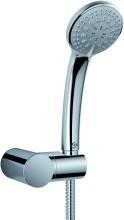 Ideal Standard Idealrain Sprchová souprava S3 s ruční sprchou 80 mm, 3 proudy, chrom B9507AA
