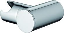 Ideal Standard Držák sprchy otočný, chrom B9847AA