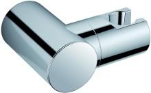 Ideal Standard Držák sprchy otočný, pro ruční sprchy Idealrain M&S, chrom B9468AA