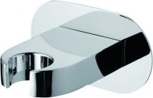 Ideal Standard Držák sprchy pevný, chrom B9846AA