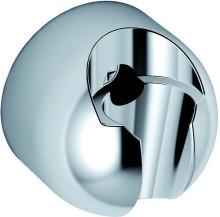 Ideal Standard Držák sprchy pevný, chrom B9467AA