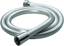 Ideal Standard Sprchová hadice Idealflex 1,75 m, chrom A4109AA