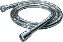 Sprchová hadice Metallflex 1,5 m, chrom
