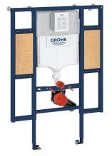 Grohe Rapid SL Rapid SL pro závěsné WC 39140000
