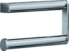 Ideal Standard Connect Držák toaletního papíru, chrom N1381AA