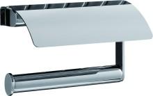 Ideal Standard Connect Držák na toaletní papír (s krytem), chrom N1382AA
