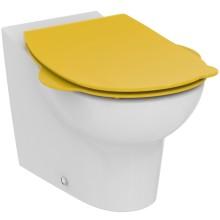 Ideal Standard WC sedátko dětské 3-7 let (S3123), žlutá S453379