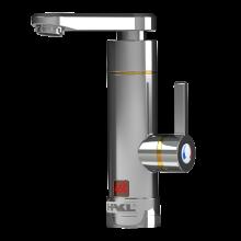 HAKL OB 330 - elektrická přímoohřevná baterie