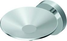 Ideal Standard Držák na mýdlo, s úpravou proti poničení, chrom A9129AA