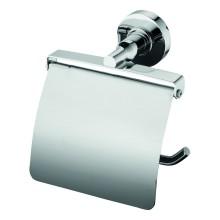 Ideal Standard Držák na toaletní papír s krytem, chrom A9127AA