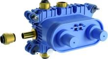 Ideal Standard Termostatický podomítkový díl 1, neutrální A1500NU