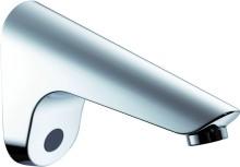 Ideal Standard Umyvadlová senzorová baterie pod omítku, chrom A4159AA
