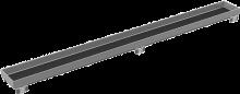 ALCAPLAST FLOOR-850 rošt pro dlažbu