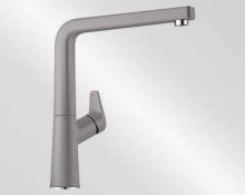 Blanco AVONA Silgranit look aluminium 521269