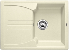 Blanco ENOS 40 S Silgranit jasmín oboustranné provedení 514230