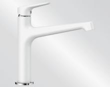 Blanco FELISA Silgranit-look bílá 520328