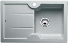 Blanco IDESSA 45 S Keramika aluminium dřez vpravo 514496