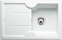 Blanco IDESSA 45 S Keramika bílá dřez vpravo 514488