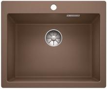 Blanco PLEON 6 InFino Silgranit muškát 521687