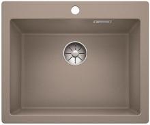 Blanco PLEON 6 InFino Silgranit tartufo 521686
