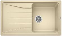 Blanco SONA 5 S Silgranit béžová champagne oboustranné provedení 519676