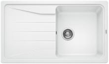 Blanco SONA 5 S Silgranit bílá oboustranné provedení 519674
