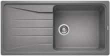 Blanco SONA XL 6 S Silgranit aluminium oboustranné provedení 519691