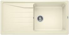 Blanco SONA XL 6 S Silgranit  jasmín oboustranné provedení 519693
