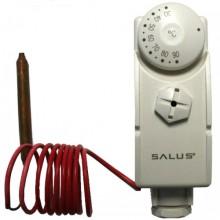 SALUS AT10F kapilárový