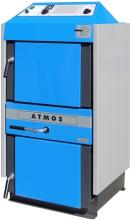 ATMOS C 18 S (20kW)