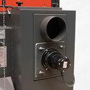 ATMOS DC odtahový ventilátor