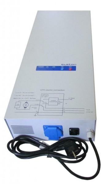 Záložní zdroj ELSTON 500 S3 DUO