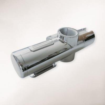 HELP: Držák sprchy pro Help řadu, průměr 32mm