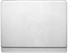 Boční panel k vaně Classic, Vanda II 70, bílý