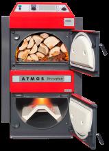 ATMOS DC  18 S (20kW)
