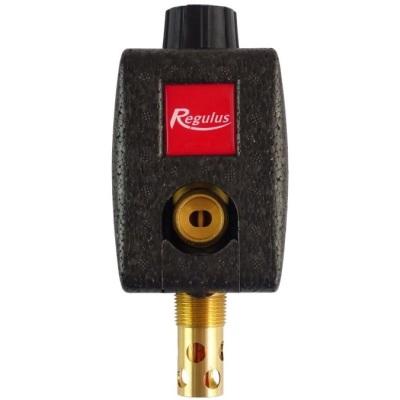 Dochlazovací ventil DBV1 včetně izolace