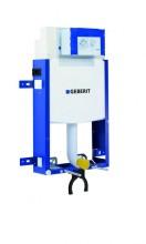GEBERIT Kombifix 110.302.00.5 - Podomítkový montážní prvek GEBERIT