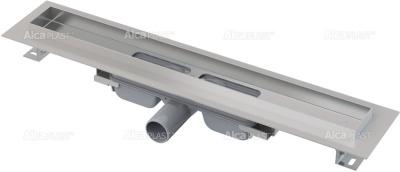 ALCAPLAST APZ106-PROFI- 650 LOW - sprchový odtokový žlab