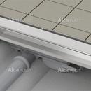 ALCAPLAST APZ106-PROFI- 550 LOW - sprchový odtokový žlab