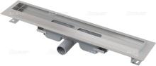 ALCAPLAST APZ106-PROFI- 850 LOW - sprchový odtokový žlab