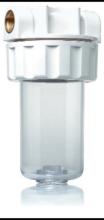 Filtr na mechanické nečictoty DN 20 (5 palců)