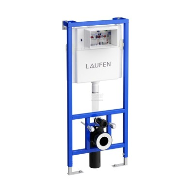 LAUFEN CW1 podomítkový modul