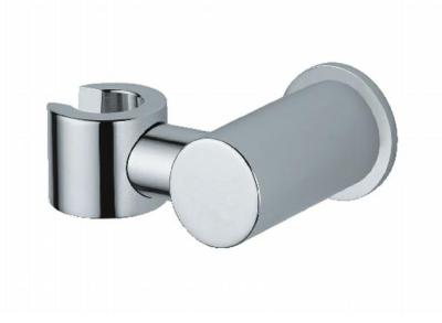 Celokovový držák sprchy s výklopem CILINDRO