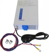 Záložní zdroj ELSTON 120 S-extBat s termostatem