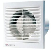 Ventilátor VENTS 100 SV šňůrkový vypínač 14W