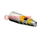 GIACOMINI R999Y123 PEX-AL-PEX 16x2