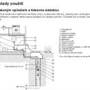Grundfos SQE 3- 65  40m kabel