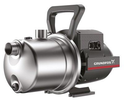 GRUNDFOS JP5 230V
